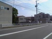 VFSH0039.JPG