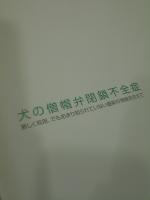 VFSH0056.JPG