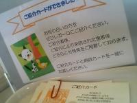 VFSH0076.JPG