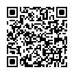 1499224614049.jpg